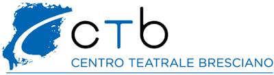 Centro Teatrale Bresciano